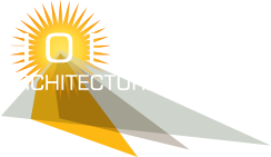 Horizon Architectural Glazing